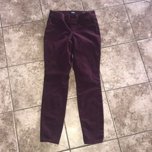 Nine West Size 4 Jeans
